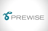 /media/tactus/images/32012/prewise_logo_190x126.jpg
