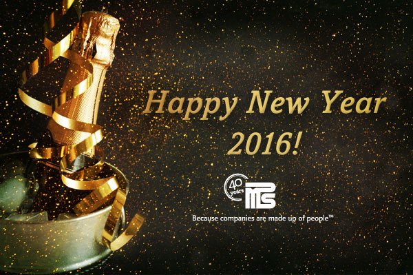 /media/tactus/images/42015/happy_new-year_2016_600.jpg