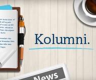 /media/tactus/images/yleiskuvat/kolumni_pieni.jpg