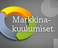 /media/tactus/images/yleiskuvat/markkinakuulumiset_pieni.jpg