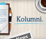 /media/tactus/images/12012/kolumni_pieni.jpg