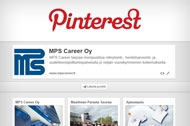 /media/tactus/images/22014/mps_career_pinterest_190px.jpg